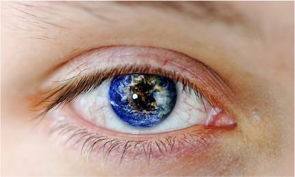 glaucoma testing central coast