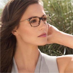 womens optical eyewear fashion sunglasses