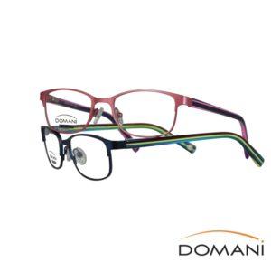 domani eyewear
