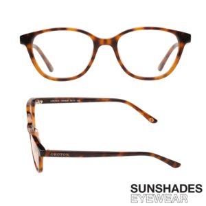 sunshades eyewear reading glasses