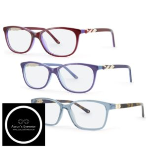 optical eyewear fashion sunglasses