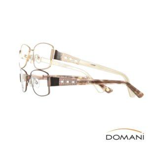 domani optical eyewear fashion sunglasses