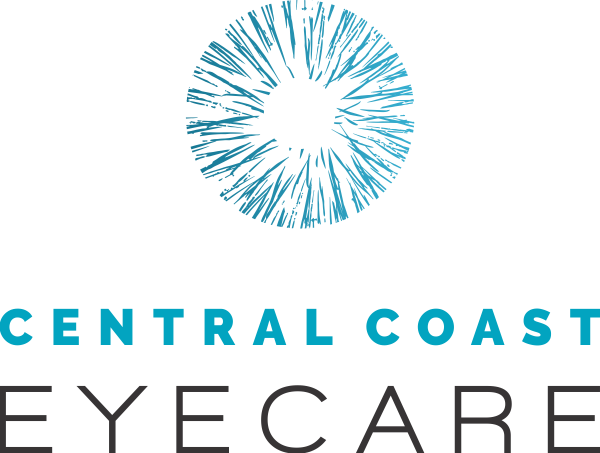 central coast eyecare