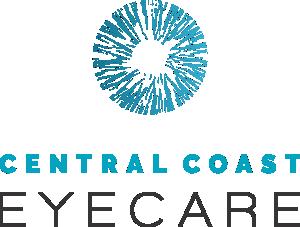 central coast eyecare