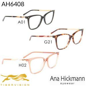 hickmann eyeware