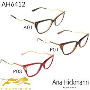 ana hickmann glasses